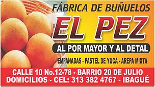 Pez_Buñuelos_png.png