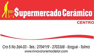 Ceramico Centro.png