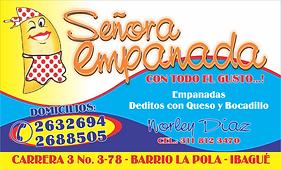 Señora_Empanada.png