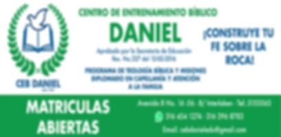 Daniel iccci.png