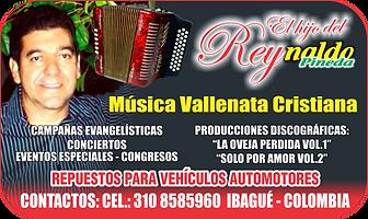 Reynaldo Pineda.png