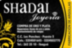 Joyeria Shadai.png