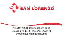 San Lorenzo.png