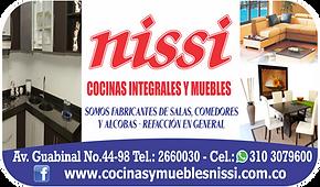 Cocinas Nissi.png