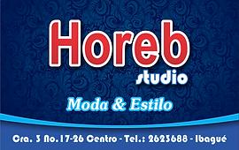 Horeb Studio.png