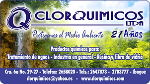 Clorquimicos.png