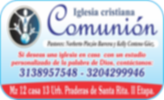 Iglesia Comunion.png