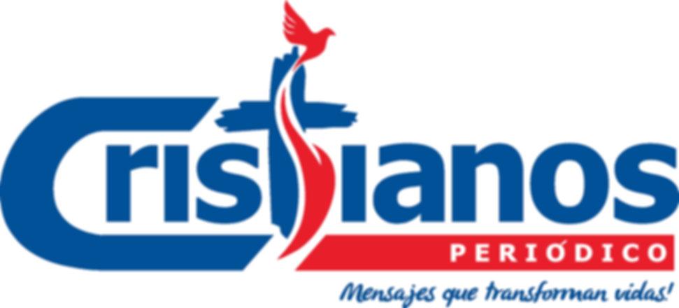 Cristianos Logo 2020.jpg