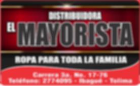Mayorista.png
