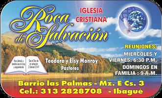 Roca de Salvacion.png