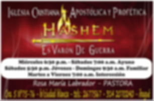 Hashem.png