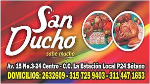 Sanducho.png