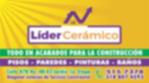 Lider Ceramico.png