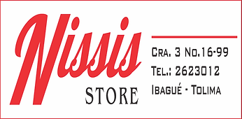 Nissis Store.png