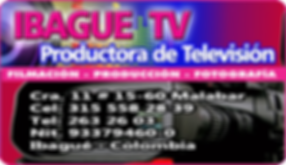 Ibague TV.png