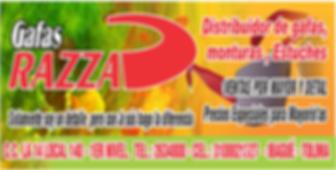 Gafas Razza.png
