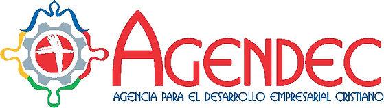 AGENDEC logo.jpg