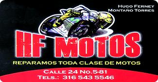 HF motos.png