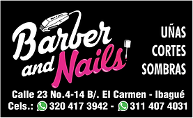 Barber and Nails.png