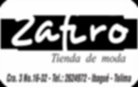 Zafiro.png