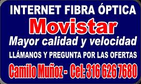 Movistar Camilo.png