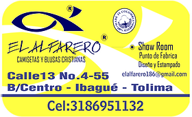 El Alfarero.png