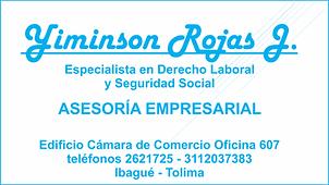 Yiminson Rojas.png