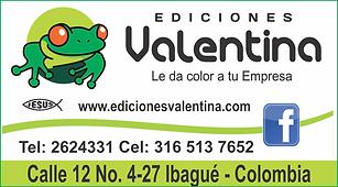 Edi. Valentina.png