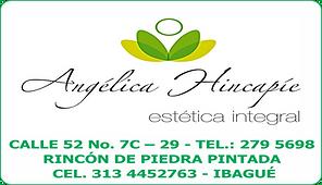 Angelica Hincapie.png