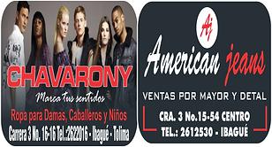 Chavarony American.png