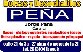 Peña.png