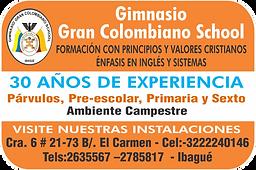 Gimnasio Gran Colombiano.png