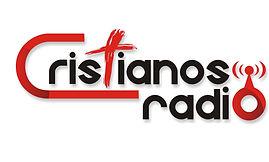 CRISTIANOS radio  logo 2.jpg