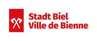 02_Stadt-Biel-Hauptlogo-20190827-Rot-RGB