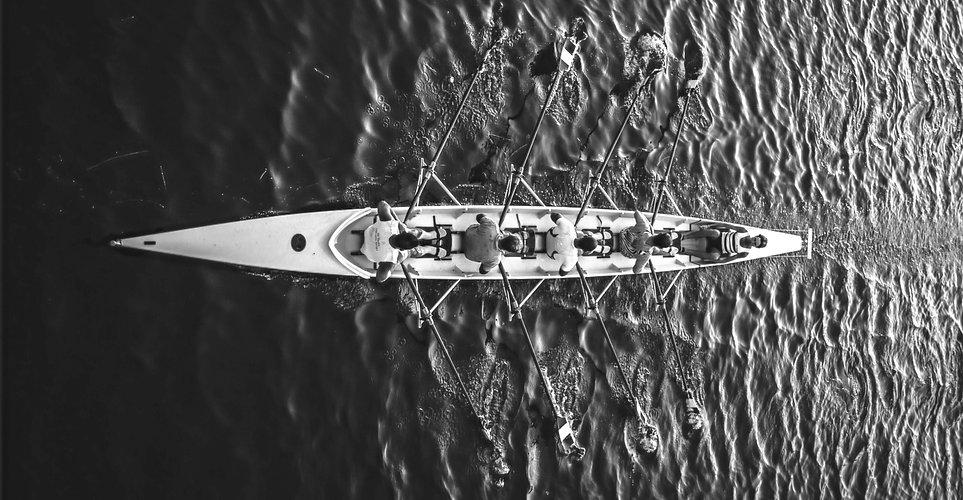 Lung'Arno sul ponte della carraia, firenze_edited_edited.jpg