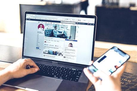 Facebook%20page%20of%20an%20entrepreneur