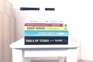 Strategy%20books._edited.jpg