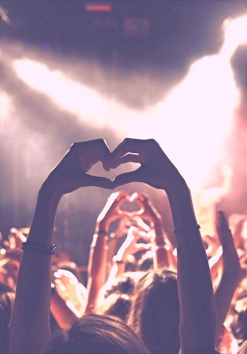 Fans in Concert_edited_edited_edited.jpg