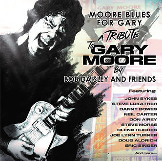 Moore Blues For Gary_Cover (2).jpeg