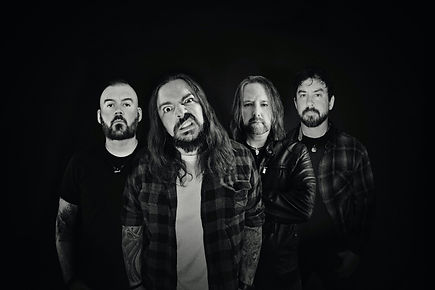 seether_bandphoto_final.jpg