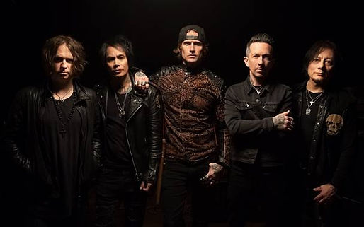 BUCKCHERRY1.jpg