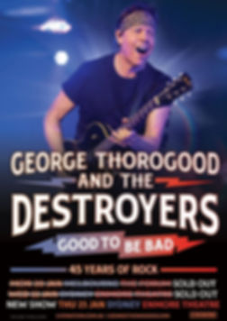 GEORGE THOROGOOD AND THE DESTROYERS.jpg