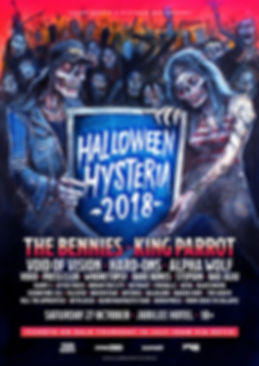 HalloweenHysteria2018_Poster_preJuly12_1