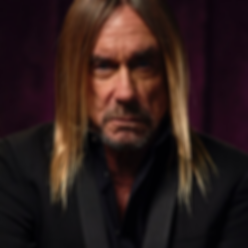 IGGY POP.png