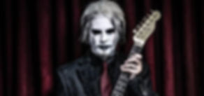 John 5 and The Creatures.jpg