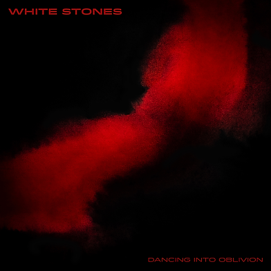 WHITE STONES.png