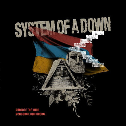 SYSTEM OF A DOWN.jpg