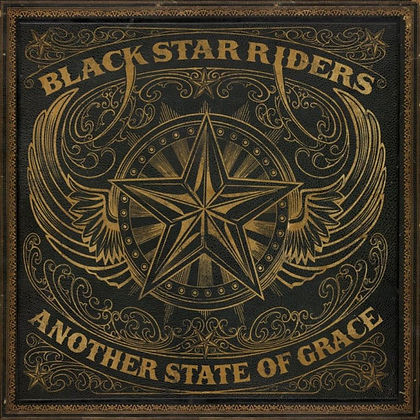 blackstarriders-anotherstateofgrace-768x