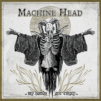 MACHINE HEAD.png