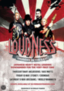 LOUDNESS-Web-Poster.jpg